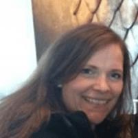 Rachel Cohen, FNP-BC