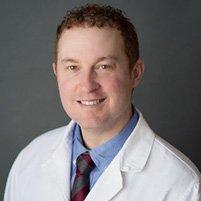 Patrick J. Messerschmitt, MD