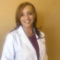 Leita Harris, MD -  - Gynecologist