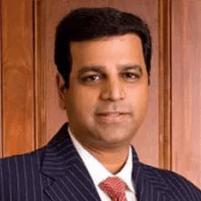 Mohsin Qayyum, MD, MBA