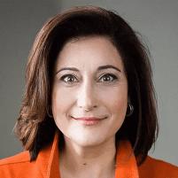 Sonya S. Wakil, MD