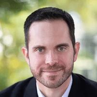 Jason Longoria, MD