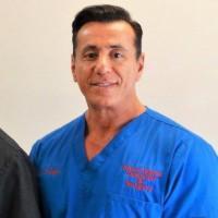 Dr. Richard Sayegh