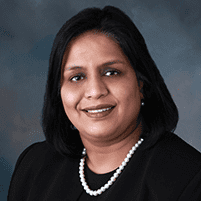 Annu Mohan, MD -  - Family Medicine
