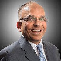 Rajul Patel, MD, FACC