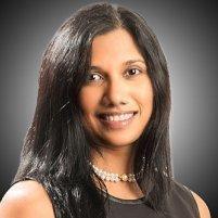 Reshmaal Gomes, MD, FACC, MCRP