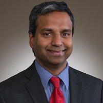 Vinny Ram, MD