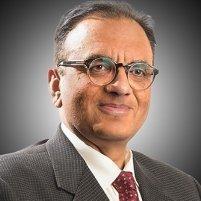 Deepak Khosla, MD, FACC