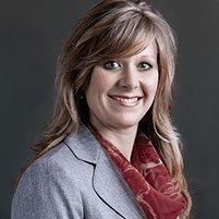Rachel Sposito, RN, MSN, FNP  - Nurse Practitioner