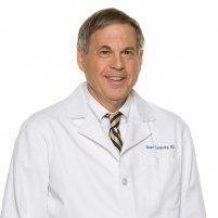 Stuart  Turnansky, MD