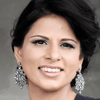 Naima Cheema, MD -  - Aesthetics Medicine