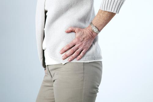 Pacific Pain and Regenerative Medicine, Dr. Hasan Badday