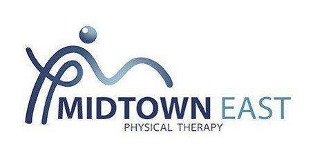 Midtown East Physical Therapy -  - Physical Therapy Specialist