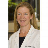 Anne  Gartner, D.O. -  - Weight Management Specialist