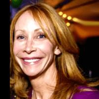 Susan Hurley  - Aesthetic Nurse