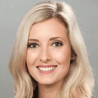Rachel Kelley Schulman , MS PA-C