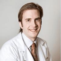 Niles Stenman, MD