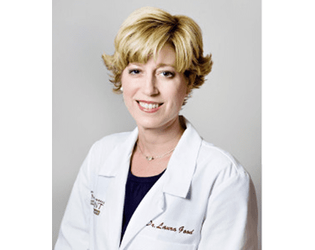 ,  Office of Laura Good, MD