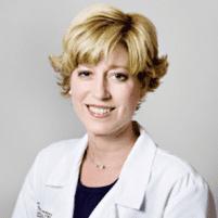 Laura Good, MD