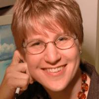 Katrina Wyse, MD