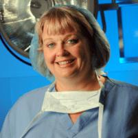 Kathleen Gerbert, MD