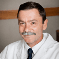 Charles Krespan, MD