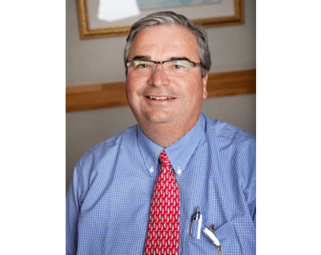 ,  Office of Bryan Yingling, MD