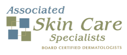 Patient Forms - Fridley, MN: Associated Skin Care Specialists