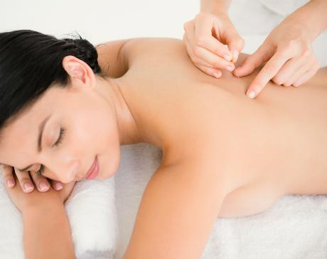Acupuncture, Broadway Chiropractic and Wellness