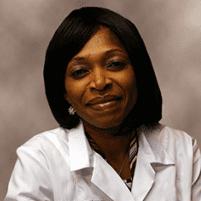 Gertrude Nkiru Anyakwo, M.D., FACOG -  - Obstetrics & Gynecology