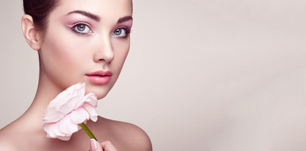 9 Reasons to Get an IPL Photofacial: Pure Luxe Medical: Medical Spa