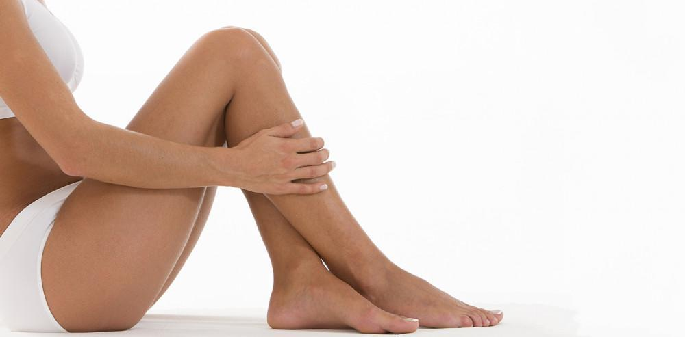 Is Laser Hair Removal Worth The Cost Pure Luxe Medical Medical Spa