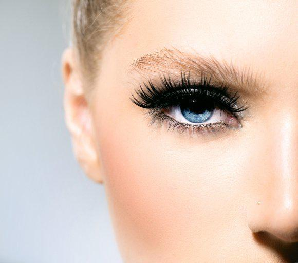 f104b123713 Beautiful eyes look even more attractive and striking when framed by long,  thick eyelashes. If you have sparse lashes or find that your eyelashes have  ...