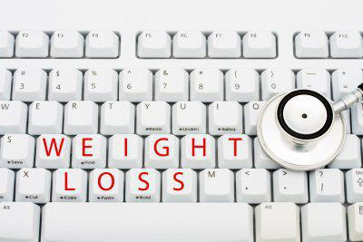 Your Guide To Choosing A Weight Loss Program James Andrews Md