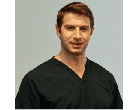 ,  Office of Andrew M. Rossi, DDS, MSD