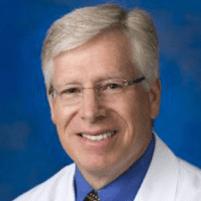 David Martin, MD -  - Board Certified Obstetrics & Gynecology