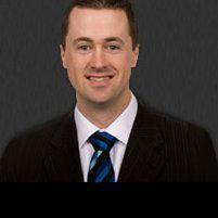 Joshua D. Harris, MD -  - Orthopaedic Surgery
