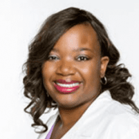 Sharisse Stephenson, MD -  - Neurologist