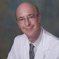Adam  S Plotkin, MD
