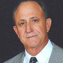 Ross N Clark, MD