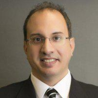 David Galpern, MD -  - Board Certified Hand and Upper Extremity Surgeon