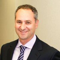 Mike M. Pappas, D.O. -  - Physiatrist