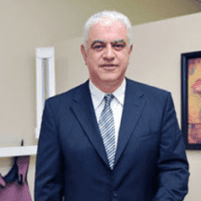 Kaweh Farahbod, DDS -  - Family Dentist