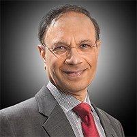 Amarnauth Singh, MD, FACC