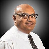 Sanjiv Faldu, MD, FACC