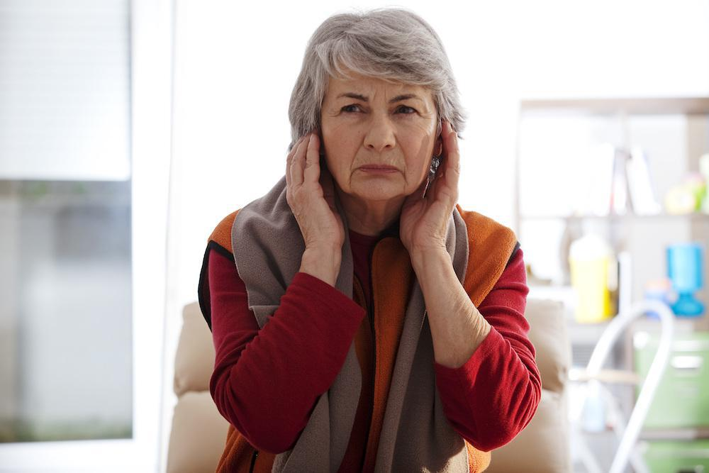 There are many things you can do to prevent your hearing loss from worsening.