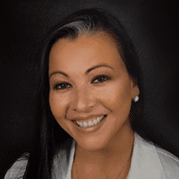 Catherine Guerrero, DMD -  - Pediatric Dentist