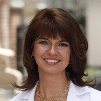 Maureen O'Brien Moomjy, MD, FACOG -  - Fertility Gynecologist