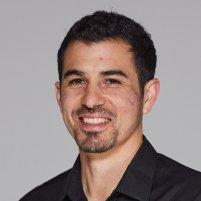 Guillermo Gomez, L.Ac.  - Acupuncturist