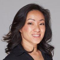 Victoria Leung, L.Ac.  - Acupuncturist
